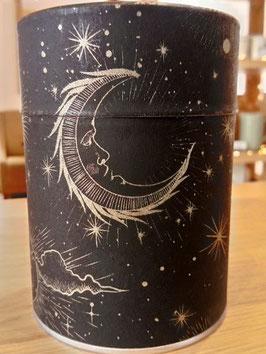 Luna D127 120g