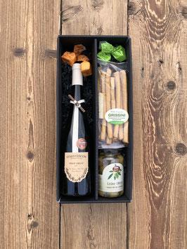 Gourmet Geschenkbox Nr. 11