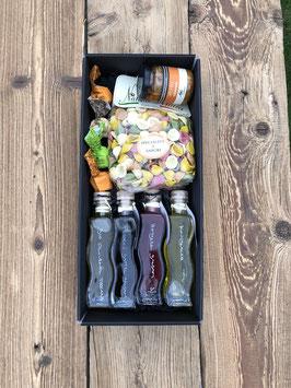 Gourmet Geschenkbox Nr. 9