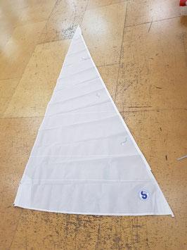 Genua I Neptun 22 (Mast schwarz, 7,8m)
