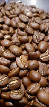 """Espresso """"Arabica 1"""""""