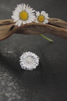 Gänseblümchen Ring