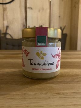 Honig, verschiedene Sorten, 250g
