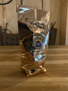 Kakao Konfekt, Goufrais, 150g