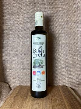 BIO Oliven Öl, 500ml