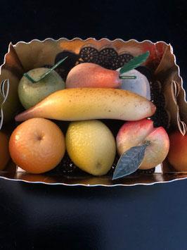 Marsepeinfruit