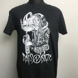 """""""Warthog"""" T-Shirt"""
