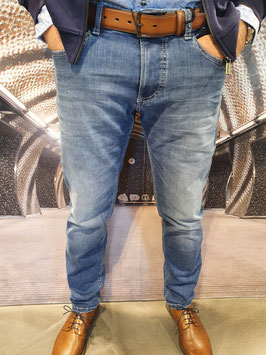 Jeans Style Madison 488776 9+79 84