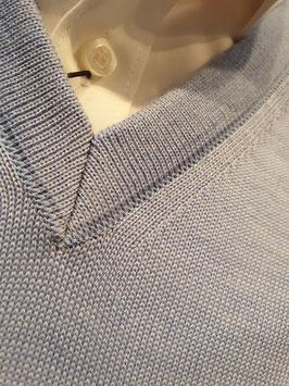 Pullover V - Ausschnitt490400 328