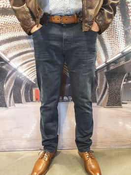 """Jeans """"Woodstock"""" Relaxed Fit 9+99488695 43"""