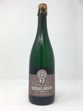 Kesselreich 0,75l Weingut Fuchs-Jacobus Nahetal