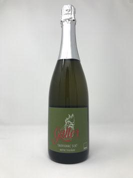 Sauvignac Sekt 0,75l Bio-Weingut Galler Pfalz