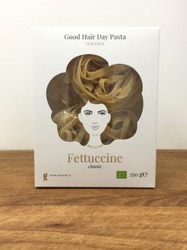 Good Hair Day Bio Pasta classic 250g