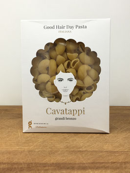 Good Hair Day Bio Pasta 450g