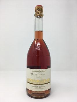 Pri-Secco 0,75l Engelsflügel - alkoholfrei