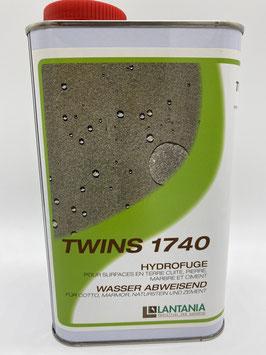TWINS 1740 Imprägnierung