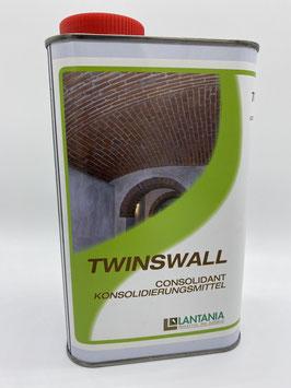 TWINSWALL