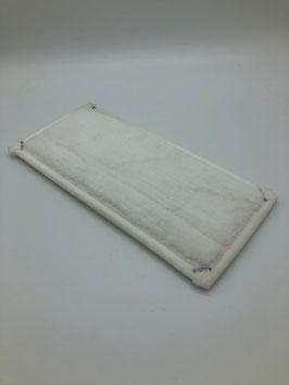 Microfaser Pad
