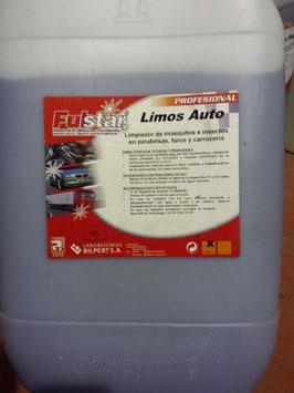 LIMOS AUTO 25L