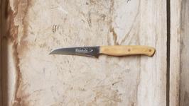 Allgäuknife Ignaz