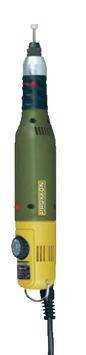 Proxxon Micromotore Trapano Fresatore di Precisione Micromot 50/E