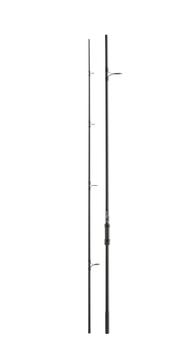 Anaconda  Magist 50   360cm   3,00lb