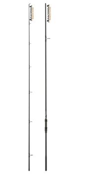 Anaconda Magist SC  300cm  3,50lb