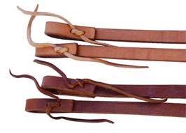 Harness Leder Waterloop