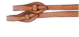 Harness Leder Quick Change