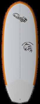 MAHI MAHI  FISH BOARD