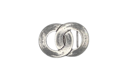 Cycle Ring