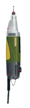 Proxxon Micromotore Trapano Fresatore Industriale IBS/E - Valigetta con 34 Accessori