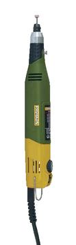 Proxxon Micromotore Trapano Fresatore FBS230/E
