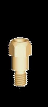 Düsenstock Typ 36 / M8