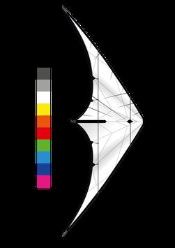 Wega - Farbwunsch