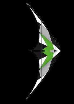 Wega - Grün