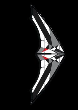 Tauros - Grau