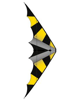 X-Race - Gelb