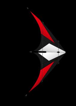 Zodiac 1.9 - Rot