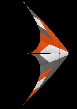 Zodiac 2.5 - Orange Special