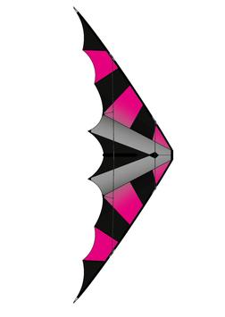 X-Race - Pink