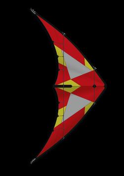 Radical - Rot