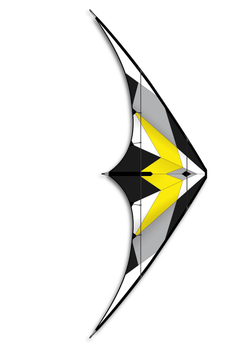 Wega - Gelb