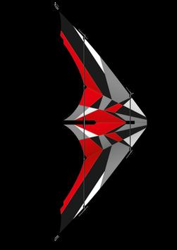 Torero - Rot