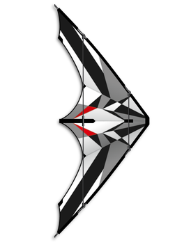 Torero - Grau