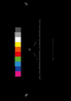 Stardust - Farbwunsch