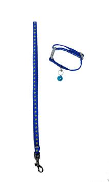 Halsband mini
