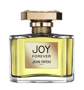 JOY FOREVER - FLACON FACTICE