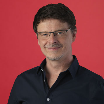 Peter Glassen, Brand Consultant + Semiotician