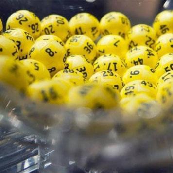 6 Millionen Jackpot Lüge Toto Lotto Lotterie Holocaust Leugner Ursula Haverbeck Rechtsextremismus Faschismus Zweifel Judenvernichtung